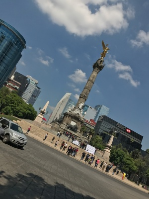 angel-of-independence_35379561560_o