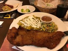 dinner_35635729181_o