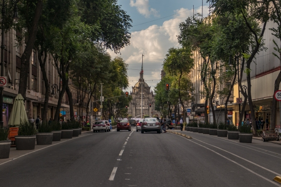 looking-down-a-mexican-street_34926435094_o