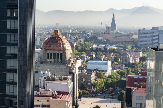 mexico-city-view-from-my-room_34957362603_o