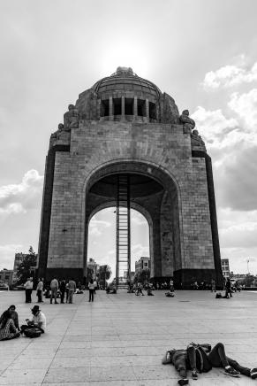 monumento-a-la-revolucin_34926461784_o