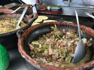 street-food_35597703022_o