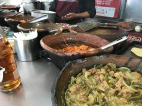 street-tacos_34957403513_o