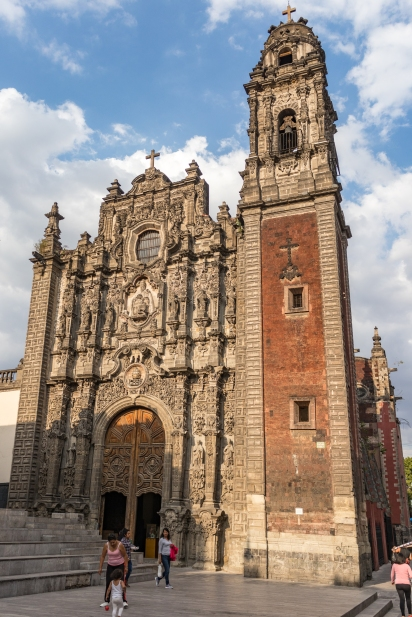 the-church_34926437324_o