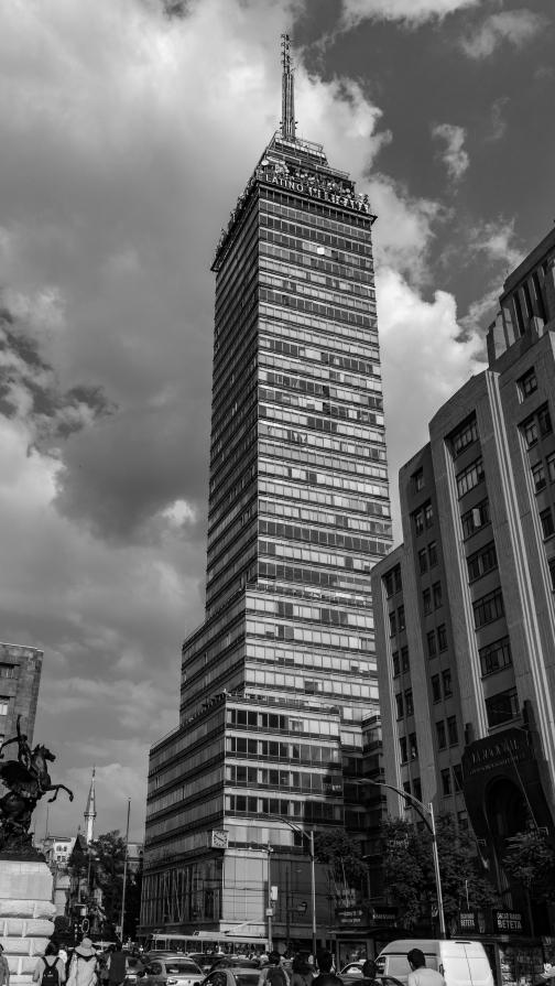torre-lationamericana_34957344963_o