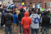 bmore_immigrant_protest-3188