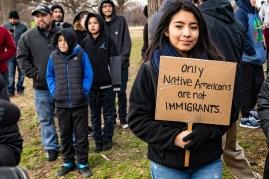bmore_immigrant_protest-3275