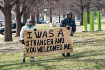 bmore_immigrant_protest-3288