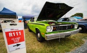 carlisle_car_show-100