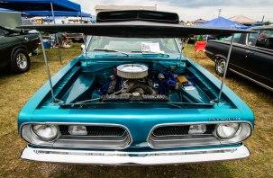 carlisle_car_show-102