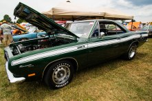 carlisle_car_show-106