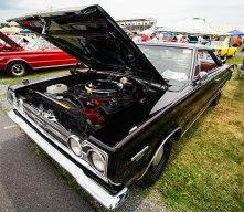 carlisle_car_show-107