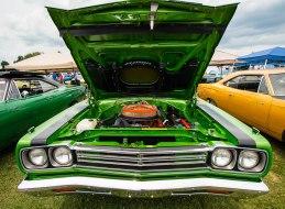 carlisle_car_show-116