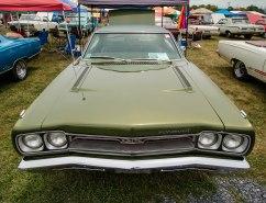 carlisle_car_show-121