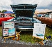 carlisle_car_show-123