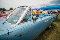 carlisle_car_show-128