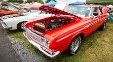 carlisle_car_show-138