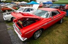 carlisle_car_show-139