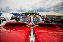 carlisle_car_show-140