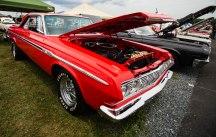 carlisle_car_show-141