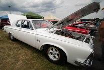 carlisle_car_show-143