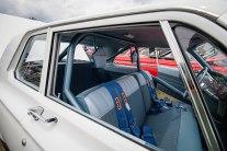 carlisle_car_show-144