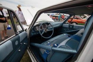 carlisle_car_show-147