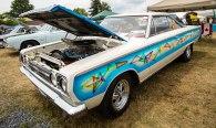 carlisle_car_show-150