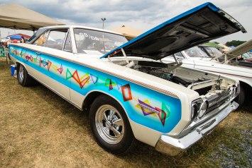 carlisle_car_show-152