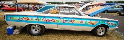 carlisle_car_show-154