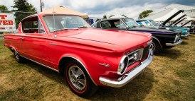 carlisle_car_show-155