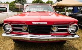 carlisle_car_show-156