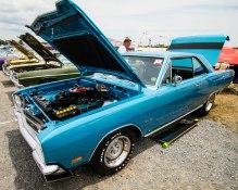 carlisle_car_show-160