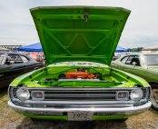 carlisle_car_show-164