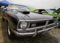 carlisle_car_show-169