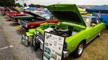 carlisle_car_show-170
