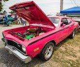 carlisle_car_show-173