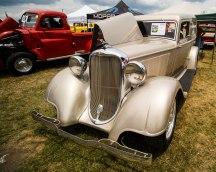 carlisle_car_show-179