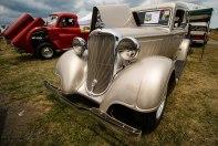 carlisle_car_show-183