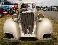 carlisle_car_show-184