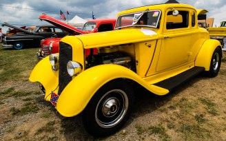 carlisle_car_show-186