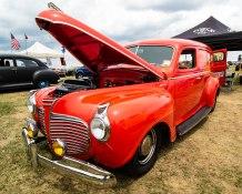 carlisle_car_show-189