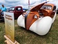 carlisle_car_show-195