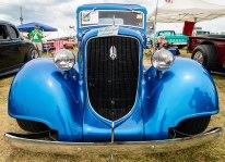 carlisle_car_show-197