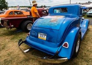 carlisle_car_show-201