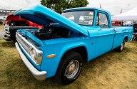 carlisle_car_show-216
