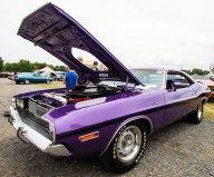 carlisle_car_show-217