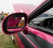 carlisle_car_show-231