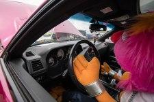 carlisle_car_show-232