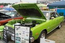 carlisle_car_show-238